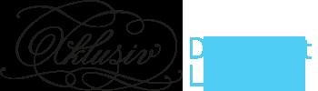 Logo EN