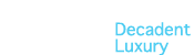Logo-Inv EN